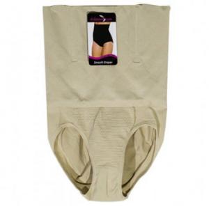 Ailanmeiya กางเกงกระชับสัดส่วน กางเกงสเตย์