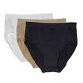 Getzhop Genie Brief กางเกงใน Classic – 1 กล่อง มี 3 ชิ้น (มี size S, M, L, XL, XXL )