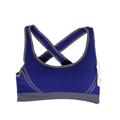 Sport bra เสื้อชั้นใน – FD ( มี Size S)