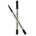 ดินสอเขียนคิ้ว Mistine 3D Brows Secret Brow Set No.02 – CL