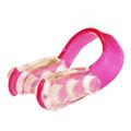 Nose UP Clip Device ที่หนีบจมูก หนีบดั้ง เสริมดั้งโด่ง – สีชมพู