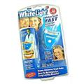 ชุดฟอกฟันขาว White Light Fast Teeth ฟันขาวเร็ว – สีฟ้า