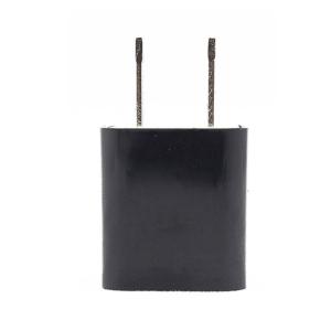 Karabada ปลั๊กไฟ USB – สีดำ