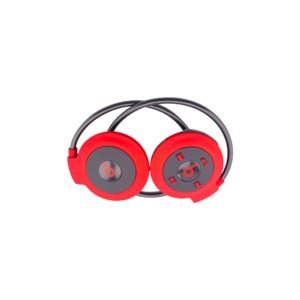หูฟังสเตอริโอ Monster beat Bluetooth Stereo Mini 503 บลูทูธไร้สาย – RR