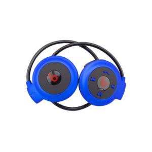 หูฟังสเตอริโอ Monster beat Bluetooth Stereo Mini 503 บลูทูธไร้สาย – FD