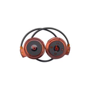 หูฟังสเตอริโอ Monster beat Bluetooth Stereo Mini 503 บลูทูธไร้สาย – CC