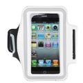 Armband ซองใส่มือถือ สายรัดแขน ออกกำลังกาย สำหรับ iPhone 4/4S – WW