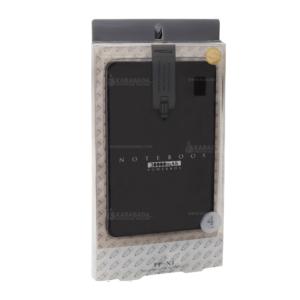 Powerbank แบตเตอรี่สำรอง 30,000 mAh  Notebook 4USB  (BB)
