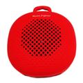 ลำโพงบลูทูธ Music Fighter Bluetooth Speaker รุ่น K22 (RR)