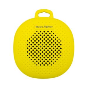 ลำโพงบลูทูธ Music Fighter Bluetooth Speaker รุ่น K22 (YY)