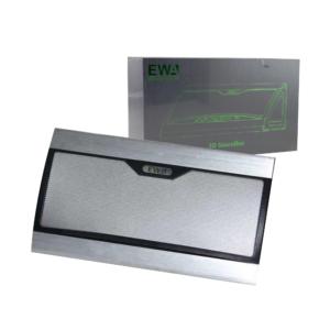 EWA Bluetooth speakers ลำโพงบลูทูธ เครื่องเสียง รุ...