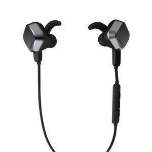 Remax หูฟังบลูทูธ Magnet Sport Bluetooth Headset รุ่น S2 (BB)
