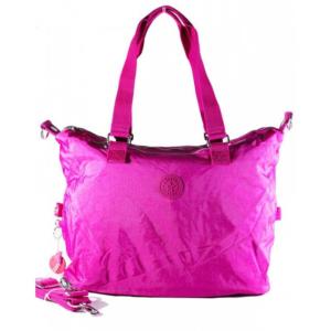 กระเป๋า สะพาย มีหูหิ้ว รุ่น SmillingLife – PP