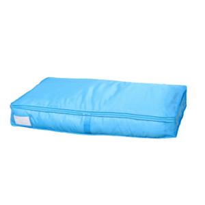 กล่องเก็บของอเนกประสงค์ Size M – สีฟ้า