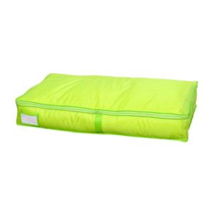 Karabada กล่องเก็บของอเนกประสงค์ Size M – สีเขียวสะท้อน
