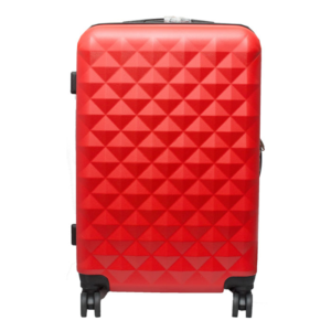 GetZhop กระเป๋าเดินทาง luggage Size 20″ (RR)