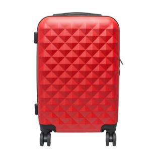 GetZhop กระเป๋าเดินทาง luggage Size 24″ – (RR)