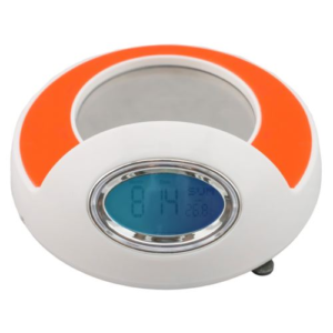เครื่องอุ่นแก้วกาแฟ Cup Warmer USB รุ่น YGH338A สีส้ม