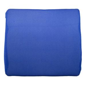 เบาะรองหลัง เบาะเพื่อสุขภาพ Back Support Cushion