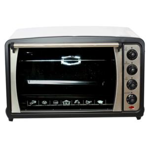 Getzhop เตาอบไฟฟ้า เตาอบขนม House wort Oven รุ่น HW – EO02 ขนาด 70 ลิตร