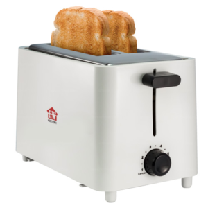 GetZhop เครื่องปิ้งขนมปัง Toaster