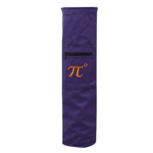 GetZhop กระเป๋าใส่เสื่อโยคะ Yoga Mat Bags – (EE)