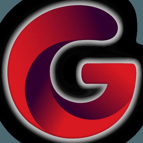 getzhop.com