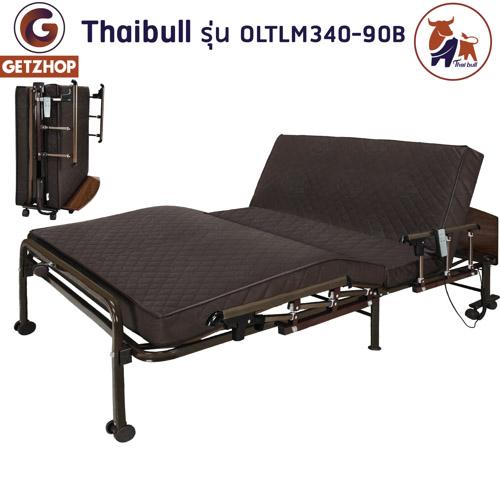 Thaibull รุ่น OLTLM340-90B